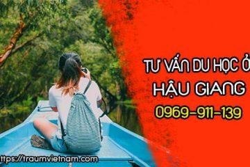 Tư vấn miễn phí du học Nhật Bản ở Hậu Giang 0969 911 139