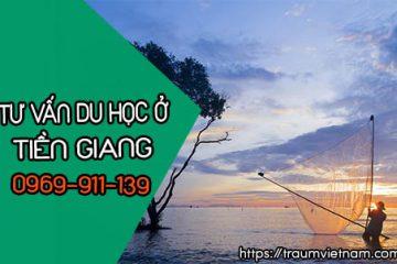 Tư vấn du học Nhật Bản ở Tiền Giang FREE 0969-911-139
