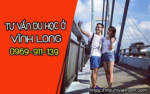 Tư vấn du học Nhật Bản ở Vĩnh Long miễn phí 0969.911.139